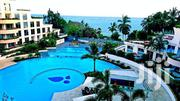 Shanzu Beach - 2 Brms Furnished Apartments to Let | Houses & Apartments For Rent for sale in Mombasa, Shanzu