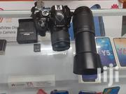 Nikon Camera | Photo & Video Cameras for sale in Kilifi, Malindi Town