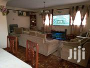 2 Bedroom Master Ensuite South B Balozi Spacious Quiet Neighbourhood | Houses & Apartments For Rent for sale in Nairobi, Nairobi South