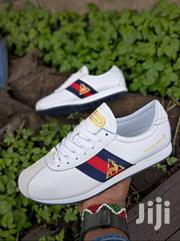 Men Shoes, Casual Wear, Sneakers | Shoes for sale in Nairobi, Nairobi Central