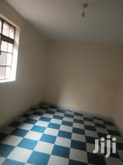 A Very Executive 1 Bed Flat Near Mountain View. | Houses & Apartments For Rent for sale in Nairobi, Mountain View