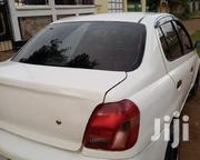 Taxi Services | Chauffeur & Airport transfer Services for sale in Kisumu, Central Kisumu