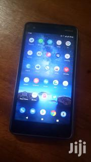 Nokia 2.1 8 GB Black | Mobile Phones for sale in Kajiado, Ongata Rongai