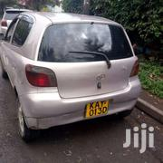 Toyota Vitz | Cars for sale in Nairobi, Nairobi Central
