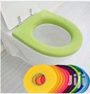 Toilet Seat Covers | Plumbing & Water Supply for sale in Nairobi, Kilimani