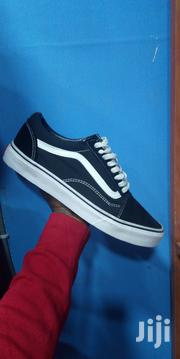 Quality Vans | Shoes for sale in Nairobi, Woodley/Kenyatta Golf Course