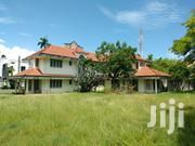 House on 1 Acre Plot for Sale in Nyali | Houses & Apartments For Sale for sale in Mombasa, Mkomani
