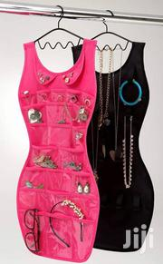 Jewellery Organizers Now Available In Pink And Black ! | Home Accessories for sale in Nairobi, Kilimani