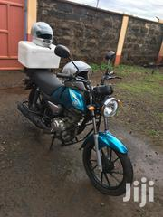 New Yamaha Crux 2017 Blue | Motorcycles & Scooters for sale in Kiambu, Karuri