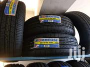 215/70/16 100H Forceum Tyre's Is Made In Indonesia | Vehicle Parts & Accessories for sale in Nairobi, Nairobi Central