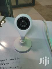 Stand Alone Ezviz Wifi Camera | Security & Surveillance for sale in Nairobi, Nairobi Central