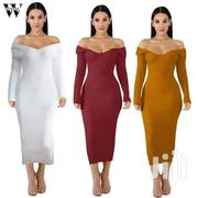 Sweater Dress | Clothing for sale in Nairobi, Nairobi Central