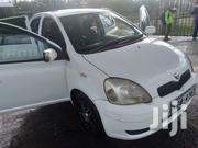 Toyota Vitz 2005 White | Cars for sale in Nairobi, Nairobi Central