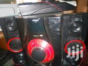 Ampex Subwoofer On Sale | Audio & Music Equipment for sale in Nairobi, Zimmerman