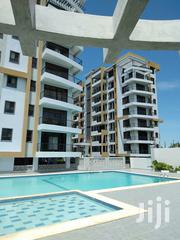 3 Bedroom New Apartment With Swimming Pool for Rent in Nyali | Houses & Apartments For Rent for sale in Mombasa, Mkomani