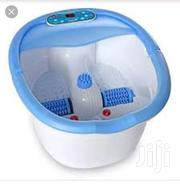 Footspa Massager | Massagers for sale in Nairobi, Nairobi Central