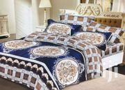 Bedcovers | Home Appliances for sale in Nairobi, Kilimani
