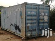 Container For Sale   Manufacturing Equipment for sale in Nairobi, Embakasi