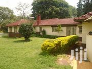 Spring Valley 3 Bedroom. | Houses & Apartments For Rent for sale in Nairobi, Parklands/Highridge
