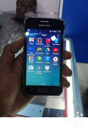 Samsung Ji Ace | Mobile Phones for sale in Nairobi, Parklands/Highridge