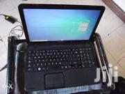 Laptop Screen For Sale   Computer Accessories  for sale in Nairobi, Kilimani