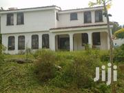 Lakeview House For Sale | Houses & Apartments For Sale for sale in Nairobi, Westlands