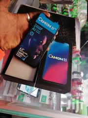 Tecno Camon 11 Pro 64 GB Black | Mobile Phones for sale in Nairobi, Nairobi Central