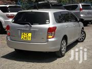 Car Hire Service | Automotive Services for sale in Nairobi, Nairobi Central