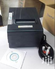 Pos Thermal Printers | Printers & Scanners for sale in Nairobi, Nairobi Central
