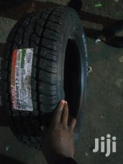 225/60R17 A/T Maxxis Bravo Tyres | Vehicle Parts & Accessories for sale in Nairobi, Nairobi Central