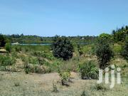 Plote For Sale   Land & Plots For Sale for sale in Mombasa, Shanzu