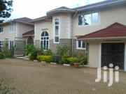 Spring Valley 5 Br.Gated | Houses & Apartments For Rent for sale in Nairobi, Westlands