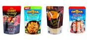 Pouches And Other Flexible Packaging Materials | Meals & Drinks for sale in Nairobi, Nairobi Central