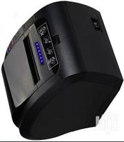 USB+ LAN Ethernet POS Thermal Receipt Printer | Printers & Scanners for sale in Nairobi, Nairobi Central