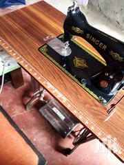 Sewing Machine Singer | Home Appliances for sale in Nairobi, Zimmerman