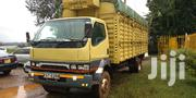 Mitsubishi Fh 2001 | Trucks & Trailers for sale in Nairobi, Nairobi Central