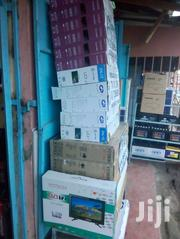 New LED Digital TVS 32 Inches | TV & DVD Equipment for sale in Nakuru, Nakuru East