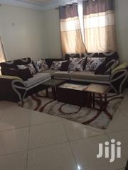 Majengo 2 Bedroom Furnished For Rent | Short Let for sale in Mombasa, Mji Wa Kale/Makadara