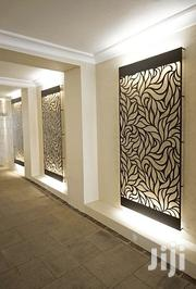 Wood Partition Designs | Building & Trades Services for sale in Nairobi, Nairobi Central