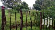 Two Plots 50X100 | Land & Plots For Sale for sale in Elgeyo-Marakwet, Soy North