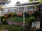 3BR Executive Bungalow For Sale | Houses & Apartments For Sale for sale in Kiambu, Limuru Central