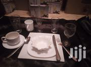 Crockery And Cutlery | Party, Catering & Event Services for sale in Nairobi, Westlands
