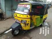 Piaggio 2013 Yellow | Motorcycles & Scooters for sale in Mombasa, Bamburi