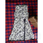 Pearl Collection Dresses | Clothing for sale in Mombasa, Shanzu