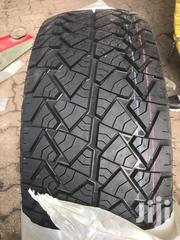 Tyre Size 215/70/16 | Vehicle Parts & Accessories for sale in Nairobi, Ngara