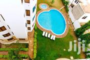 Two Bedroom Fully Furnished Apartment With Swimming Pool | Houses & Apartments For Rent for sale in Mombasa, Mkomani