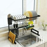 Dish Rack Available | Kitchen & Dining for sale in Nairobi, Umoja II