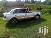 Toyota Corolla 1999 Sedan Gray | Cars for sale in Bomet, Chemagel