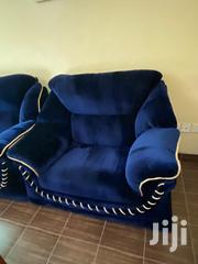 5 Piece Sofa Set | Furniture for sale in Mombasa, Mkomani