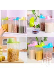 Cereal Storage Containers | Kitchen & Dining for sale in Nairobi, Nairobi Central
